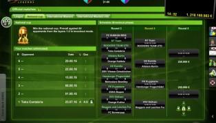 Goalunited screenshot7