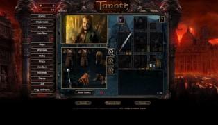 Tanoth screenshot8