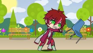 Gacha Life screenshot6