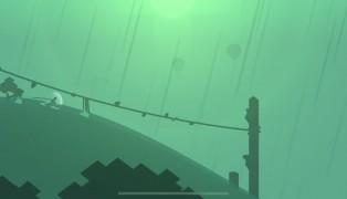 Alto's Odyssey screenshot7