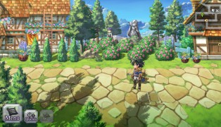 Another Eden screenshot6