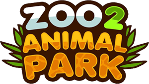 Zoo 2 - Animal Park logo