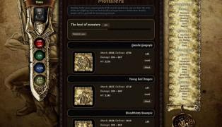 Knights screenshot3