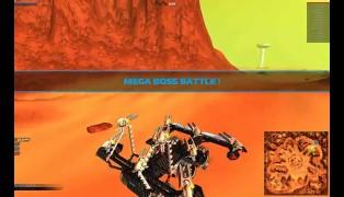 Robocraft screenshot2