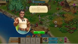 Taonga: the Island Farm screenshot1