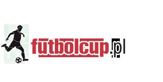 Footballcup logo
