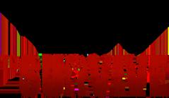 Left to Survive logo