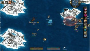 Seafight screenshot9
