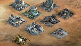 Astro Empires screenshot3