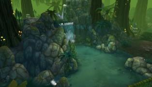 Royal Quest screenshot4