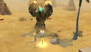 Royal Quest screenshot6
