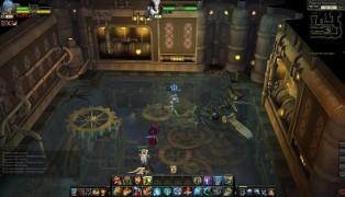 Royal Quest screenshot8