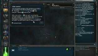 Empire Universe 3 screenshot7
