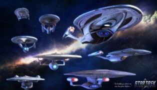 Star Trek Online screenshot7