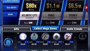 WSO Poker screenshot3