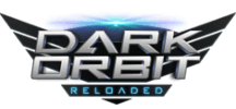 Dark Orbit logo
