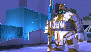 Atlas Reactor (B2P) screenshot10