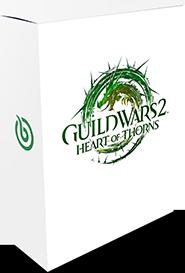 GW2: Heart of Thorns za darmo