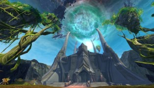 Aion screenshot1