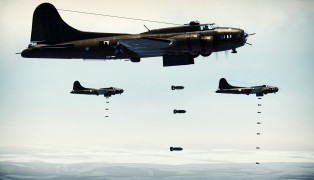 War Thunder screenshot9