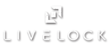 Livelock (B2P) logo