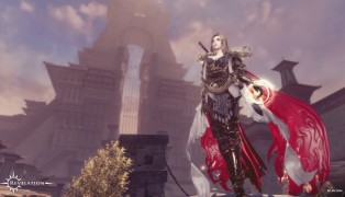 Revelation Online screenshot9
