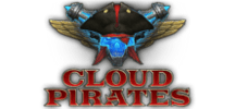 Cloud Pirates B2P logo