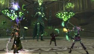 Rift screenshot1