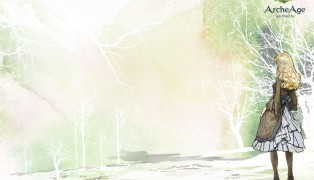 ArcheAge screenshot7