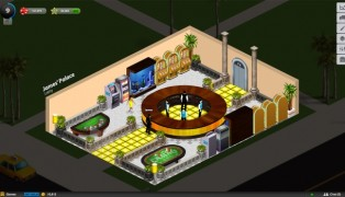 Casino RPG screenshot3