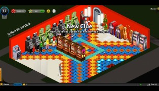 Casino RPG screenshot4