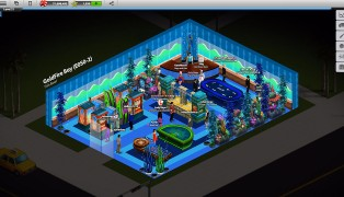 Casino RPG screenshot6