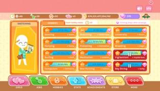 Crush Crush screenshot3