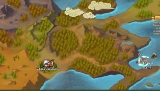 My Ninja screenshot7