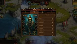 Vikings: War of Clans screenshot9