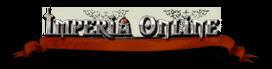 Imperia Online logo