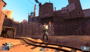 Team Fortress 2 screenshot7