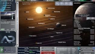 AD 2460 screenshot2