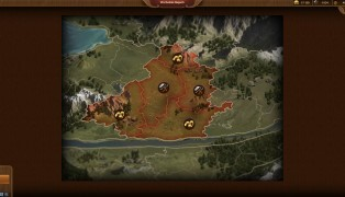 Forge of Empires screenshot4