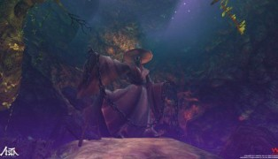ASTA - The War of Tears and Winds screenshot6