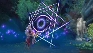 Aura Kingdom screenshot4