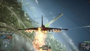 Battlefield 4 (B2P) screenshot9