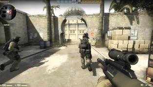 CSGO Prime (B2P) screenshot3
