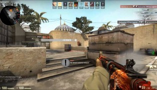 CSGO Prime (B2P) screenshot9