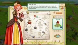 Big Farm screenshot9