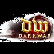 Dark War logo