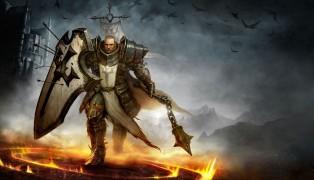 Diablo III (B2P) screenshot3