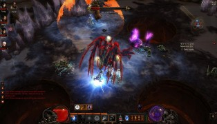 Diablo III (B2P) screenshot9