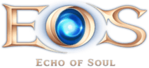 Echo of Soul logo