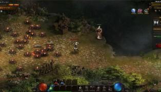 Felspire screenshot2